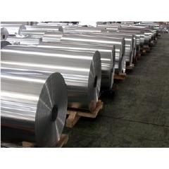 Arcan Aluminium Laval Qc 3831 Rue L 233 Pine Canpages