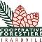Coopérative Forestière De Girardville - Coopératives - 418-258-3451
