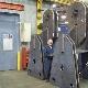 Pro-Mec Elite Inc - Ateliers d'usinage - 819-523-5221