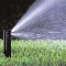 Rain By Design Irrigation Systems Ltd - Irrigation Systems & Equipment - 780-475-7767