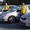 High School Driving Academy - Driving Instruction - 902-471-9531