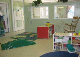 Kids R Kids Daycare & Preschool - Photo 4