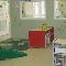 Kids R Kids Daycare & Preschool - Photo 3