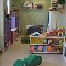 Kids R Kids Daycare & Preschool - Photo 4