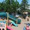 Kids R Kids Daycare & Preschool - Photo 5