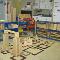 Kids R Kids Daycare & Preschool - Photo 6