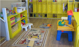 Kids R Kids Daycare & Preschool - Photo 8