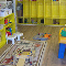 Kids R Kids Daycare & Preschool - Photo 7