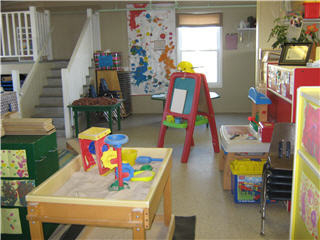 Kids R Kids Daycare & Preschool - Photo 10