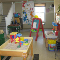 Kids R Kids Daycare & Preschool - Photo 9