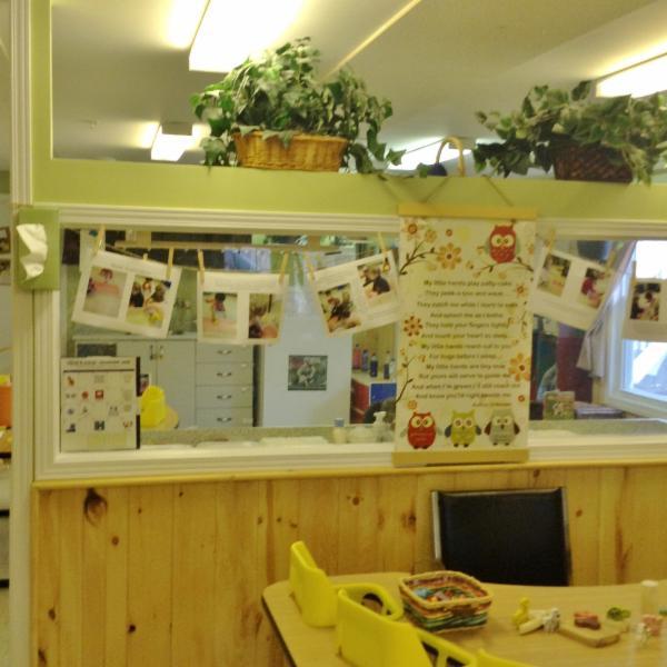 Kids R Kids Daycare & Preschool - Photo 8