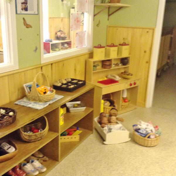 Kids R Kids Daycare & Preschool - Photo 7