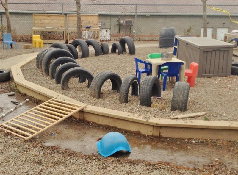 Kids R Kids Daycare & Preschool - Photo 9