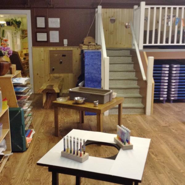 Kids R Kids Daycare & Preschool - Photo 2