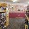 Home Brewers Haven Ltd - Beverage Dealers - 403-527-8944