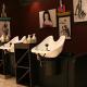 Teknik Salon & Spa - Hairdressers & Beauty Salons - 519-748-2182