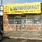 Super Suds Laundromat - Laundromats - 780-477-1544