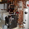 Best's Hot Water Heating - Furnaces - 902-488-7516