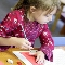 Montessori Academy - Kindergartens & Pre-school Nurseries - 204-488-5046