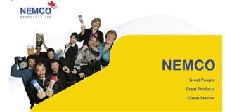 Nemco Resources Ltd - Photo 7