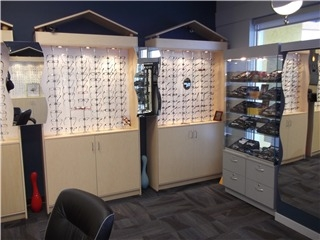 Linden Ridge Eye Care - Photo 1