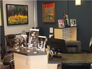 Linden Ridge Eye Care - Photo 2