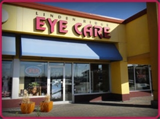 Linden Ridge Eye Care - Photo 3