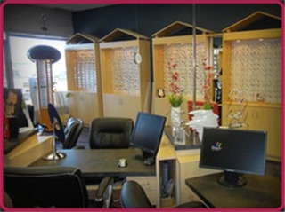 Linden Ridge Eye Care - Photo 4