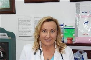 Clinique Vétérinaire Chomedey - Photo 4