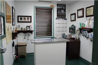 Clinique Vétérinaire Chomedey - Photo 5
