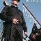 Brooks K-9 Security Ltd - Patrol & Security Guard Service - 604-583-1799