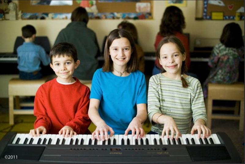 the way music affects young children Music is a natural part of life for toddlers very young toddlers will enjoy instruments they can shake classes are a fun way to enjoy music together.