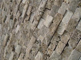 Cercan Tile Inc - Photo 6
