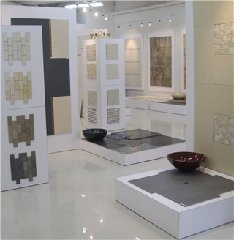 Cercan Tile Inc - Photo 5