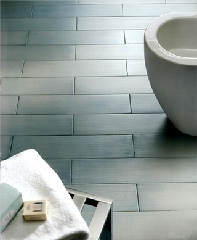 Cercan Tile Inc - Photo 6