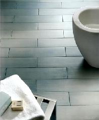 Cercan Tile Inc - Photo 11