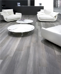 Cercan Tile Inc - Photo 12