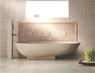 Cercan Tile Inc - Photo 8