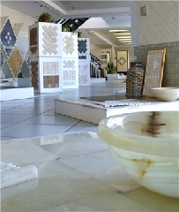 Cercan Tile Inc - Photo 10
