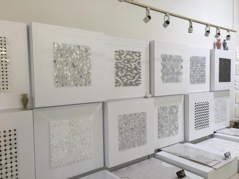 Cercan Tile Inc - Photo 3