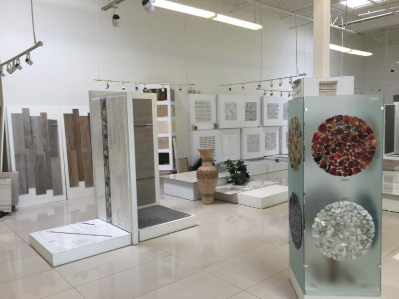 Cercan Tile Inc - Photo 2