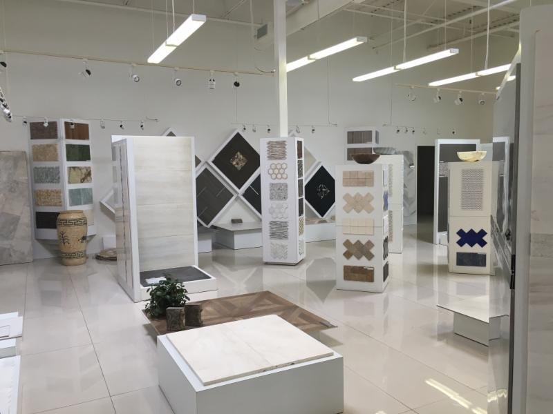 Cercan Tile Inc - Photo 4