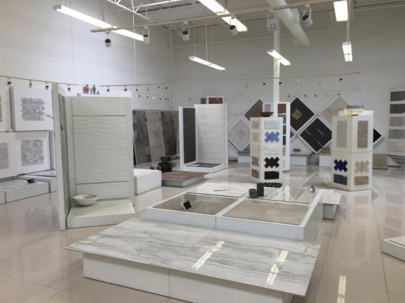 Cercan Tile Inc - Photo 1