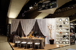 Special Event Rentals - Photo 1