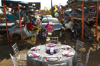 Special Event Rentals - Photo 2