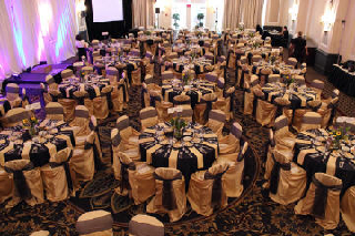 Special Event Rentals - Photo 3