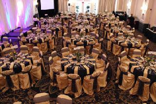 Special Event Rentals - Photo 3