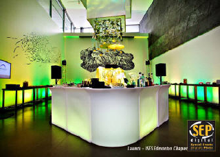 Special Event Rentals - Photo 4