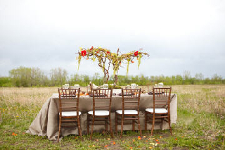 Special Event Rentals - Photo 7