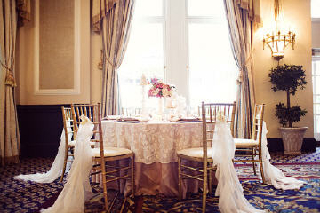 Special Event Rentals - Photo 8